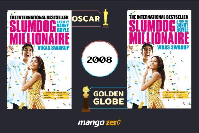 the-oscar-vs-golden-globe-best-picture-award-since-2006-8