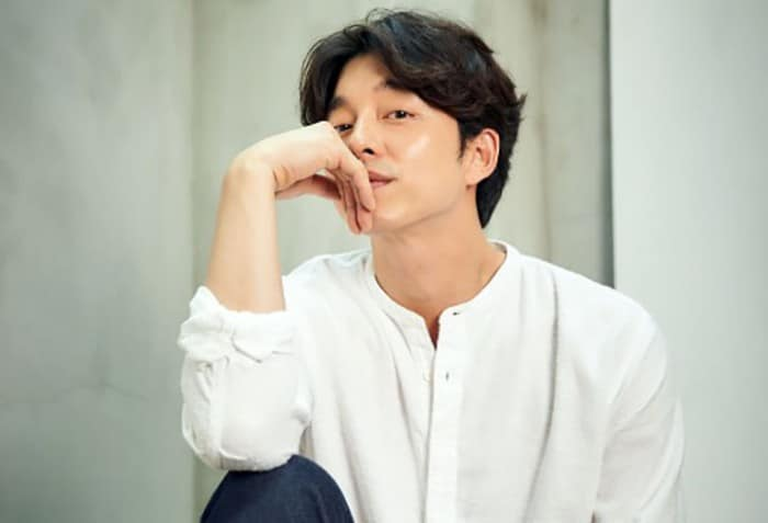 10-reason-why-women-crazy-about-gong-yoo-1