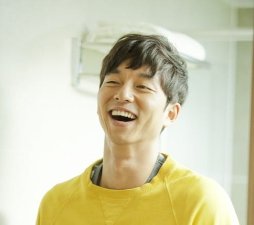 10-reason-why-women-crazy-about-gong-yoo-5