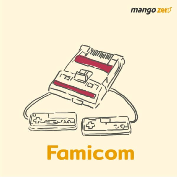 15-toy-when-you-was-young-famicom