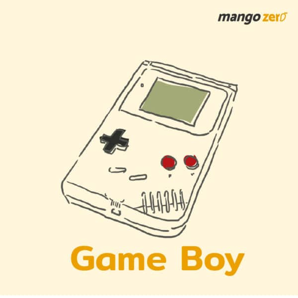 15-toy-when-you-was-young-game-boy