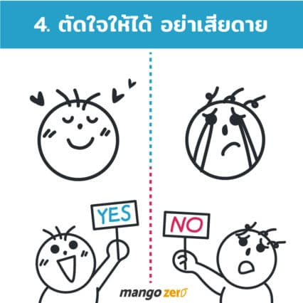 5-tips-to-organize-your-home-using-the-konmari-method-4
