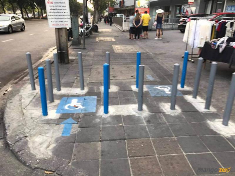 Bangkok-new-footpath-3
