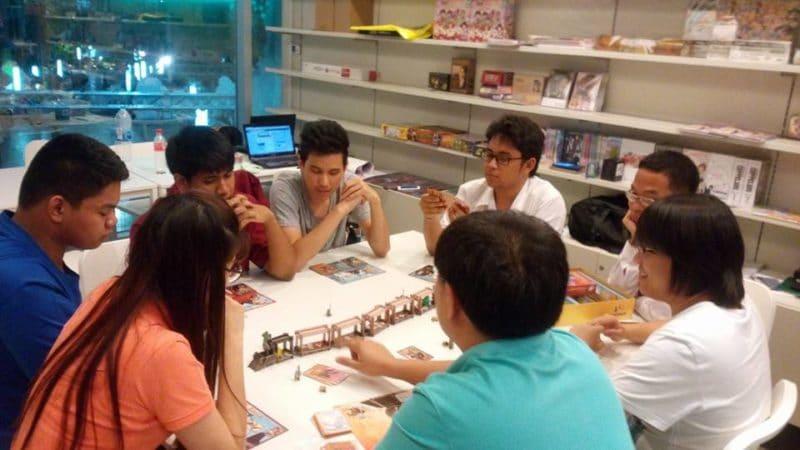 boarding-time-borad-game-cafe-2