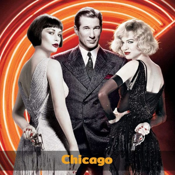 chicago-movie