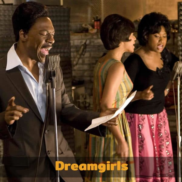 dream-girls-movie