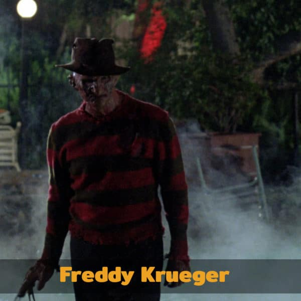 freddy-krueger-movie