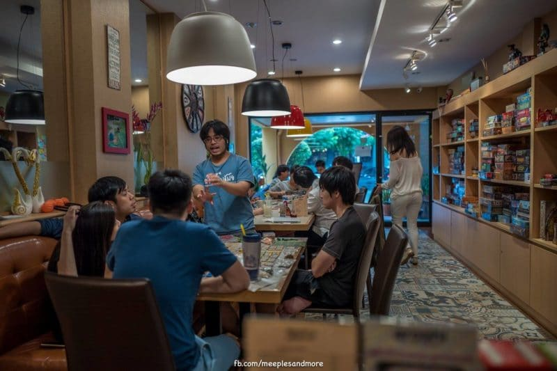 meeples-and-more-board-game-cafe-1