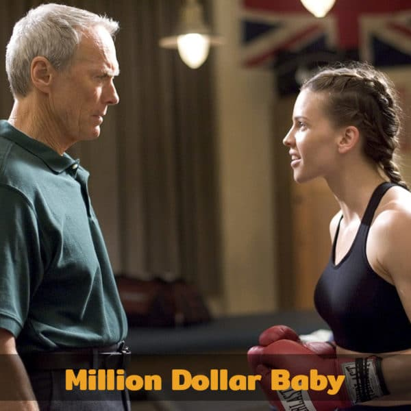 million-dollar-baby-movie