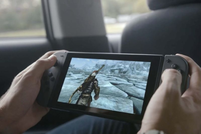 Nintendo-Switch-game-look