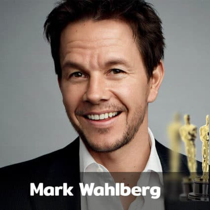 actors-who-never-won-an-oscar-10