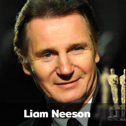 actors-who-never-won-an-oscar-8