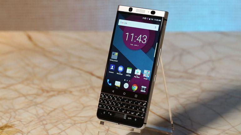 blackberry-mercury-androids-phone