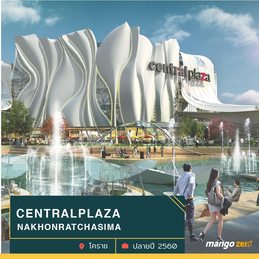 central-plaza-korat