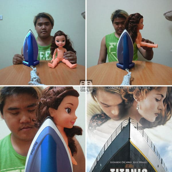 diy-low-cost-cosplay-titanic