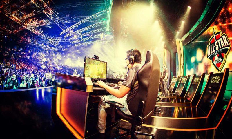 eSports-behind-he-scenes