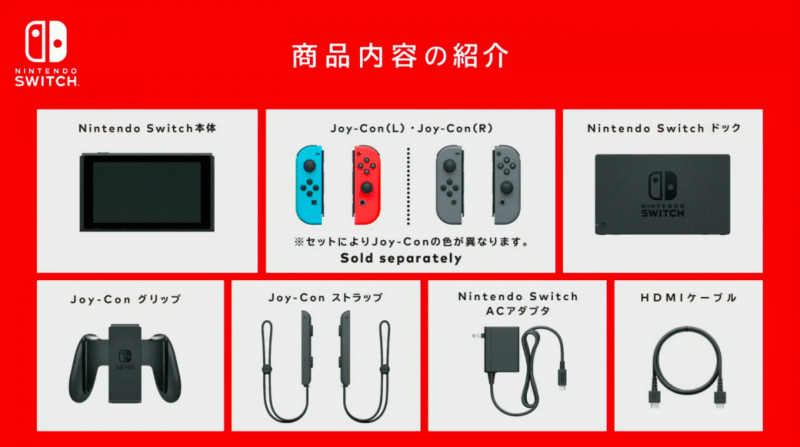 everything-nintendo-switch-package