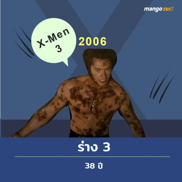 evolution-of-wolverine-3