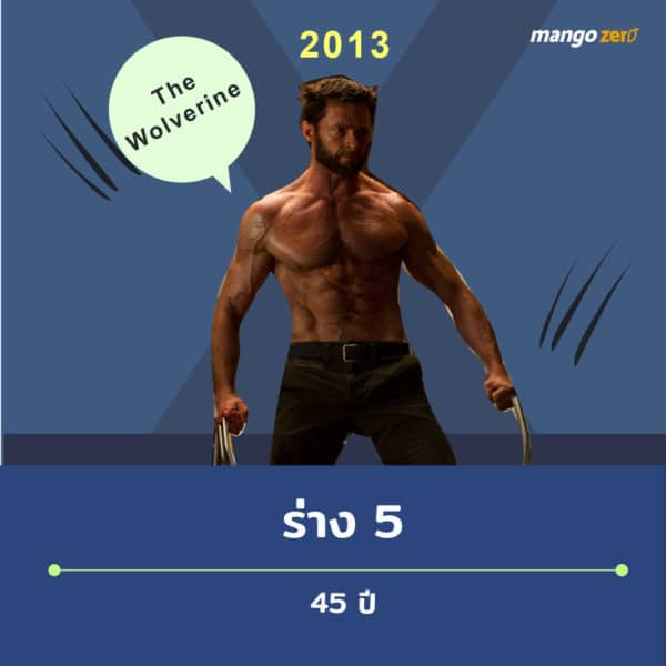 evolution-of-wolverine-5