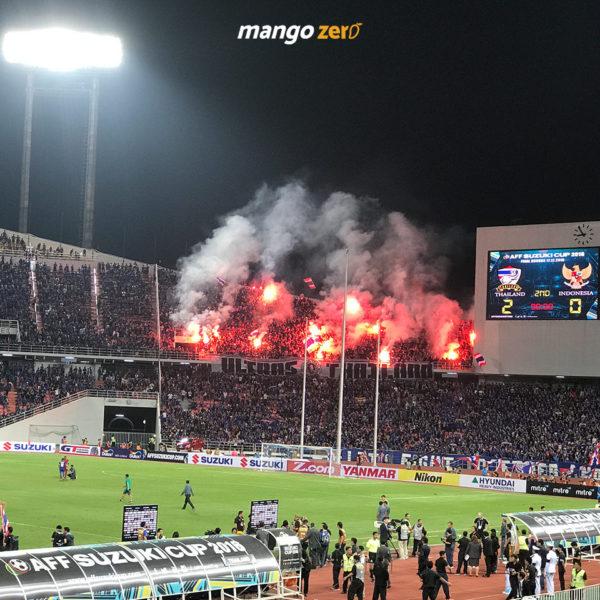 flare-in-stadium-2