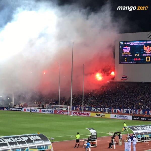 flare-in-stadium