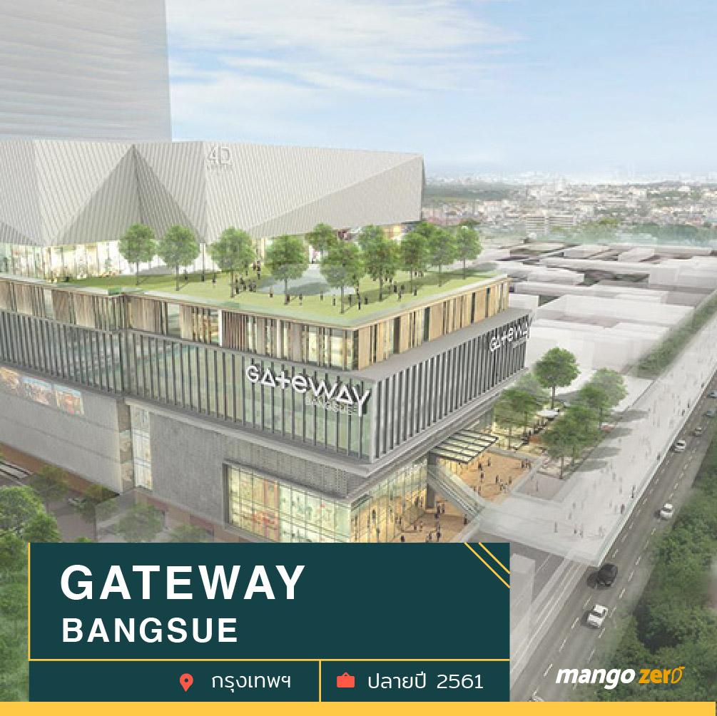 gateway-bangsue