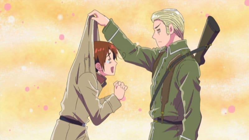 hetalia-anime