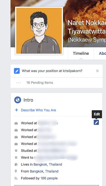how-to-settings -privacy-custom-on-facebook-post-14