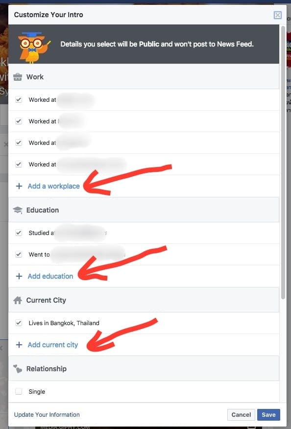 how-to-settings -privacy-custom-on-facebook-post-15