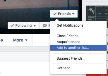 how-to-settings -privacy-custom-on-facebook-post-18