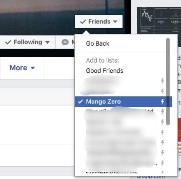 how-to-settings -privacy-custom-on-facebook-post-19