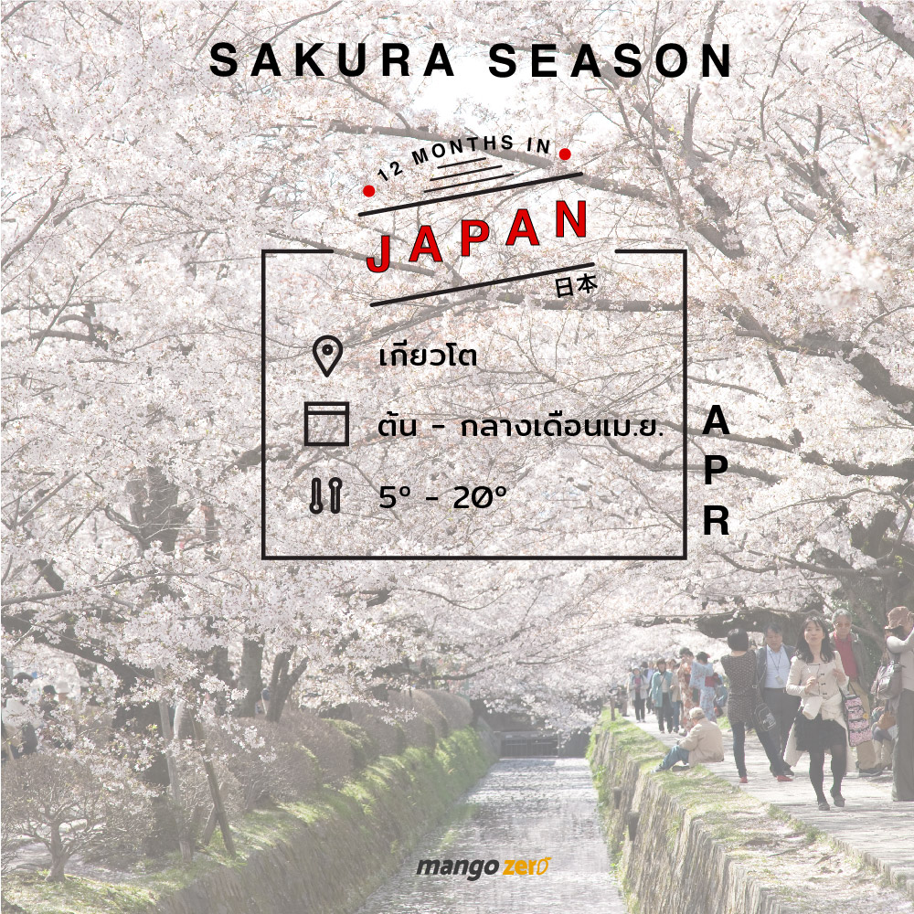 interesting-places-to-go-in-japan-2017-april