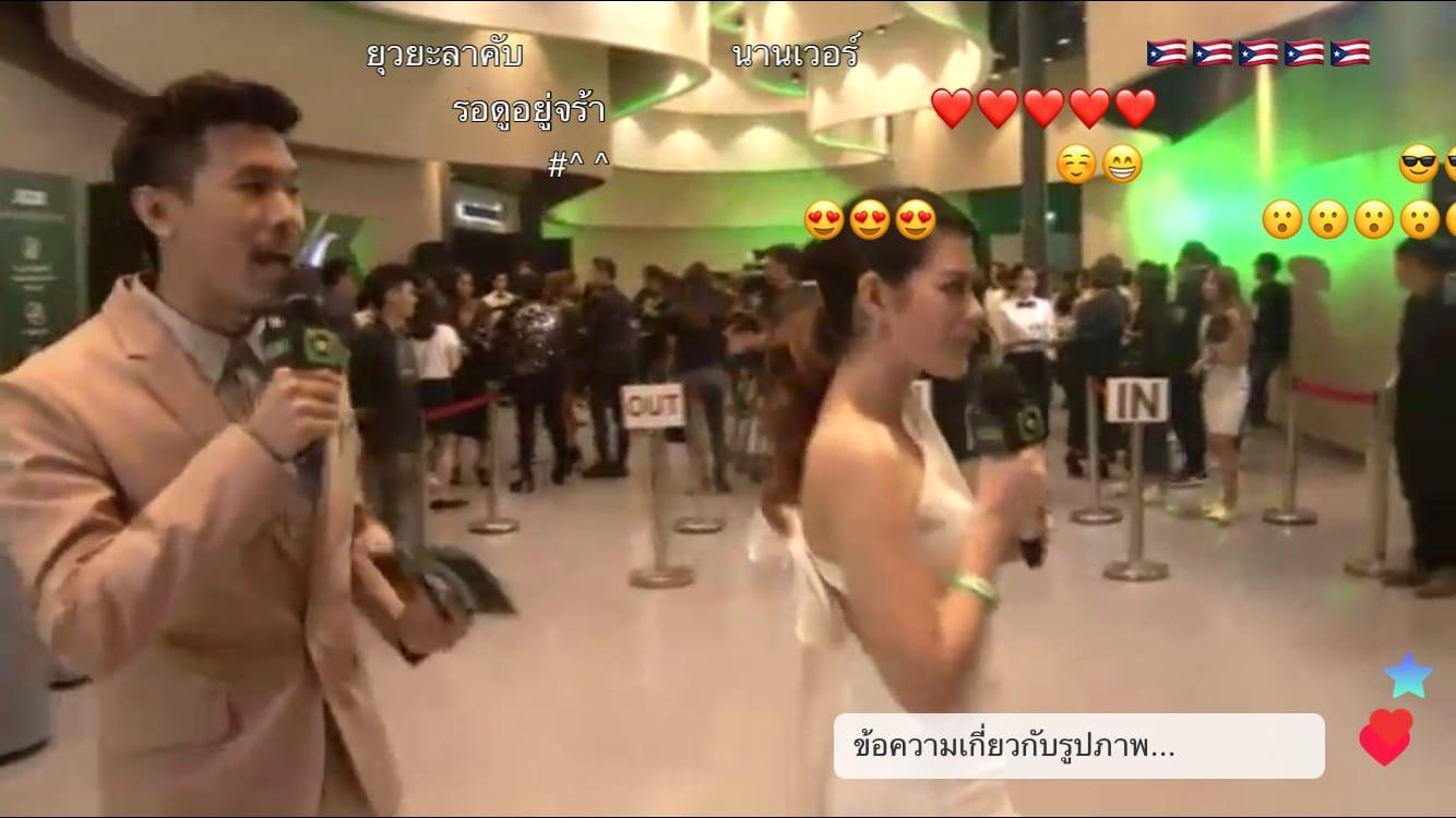 joox-thailand-first-live-concert-3