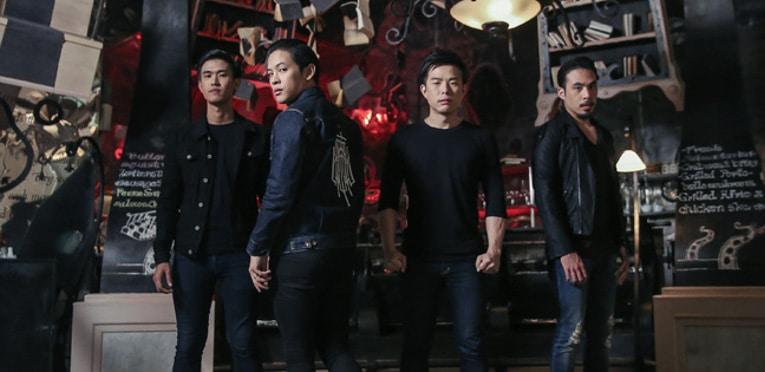 joox-thailand-first-live-concert-7