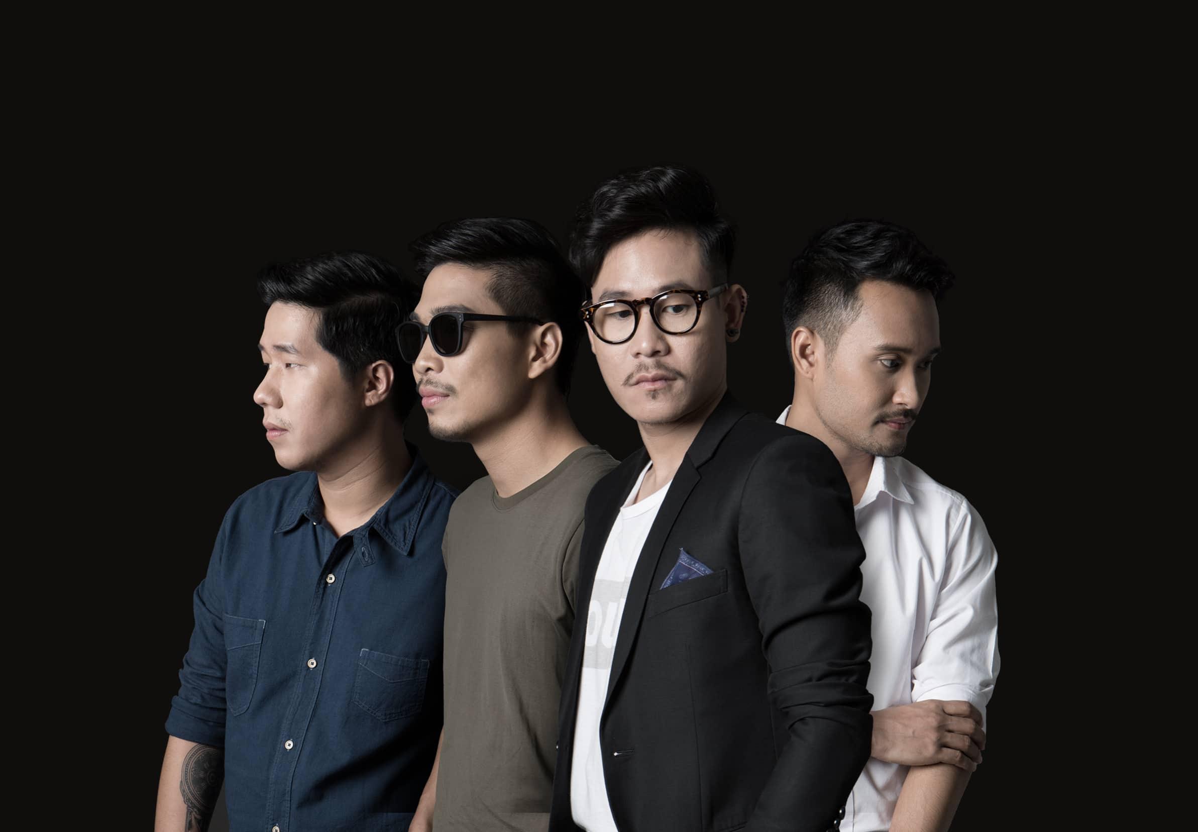 joox-thailand-first-live-concert-8