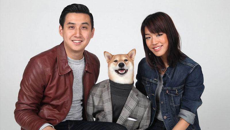 kim-yena-divid-fung-bodhi-mensweard-dog