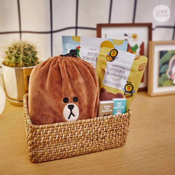 line-friends-hotel-seoul-golden-tulip-3
