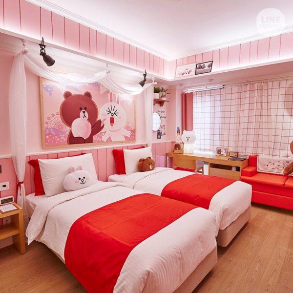 line-friends-hotel-seoul-golden-tulip-7
