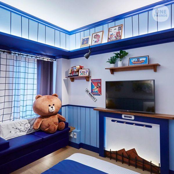 line-friends-hotel-seoul-golden-tulip-8