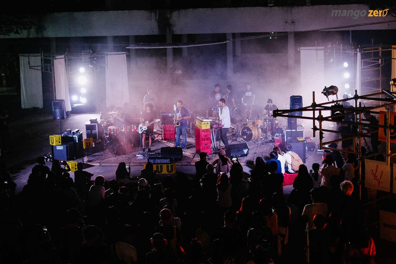 longkhan-music-fest-2017-20