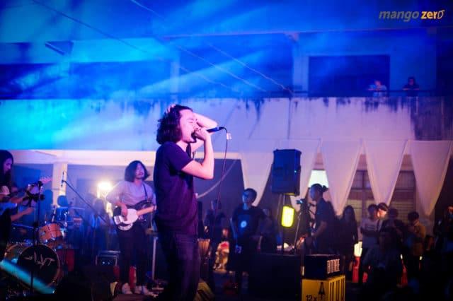 longkhan-music-fest-2017-32