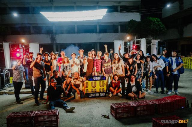 longkhan-music-fest-2017-38