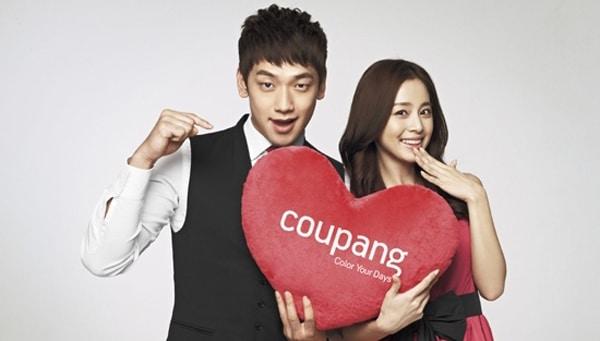 love-line-story-og-rain-kim-tae-hee-1