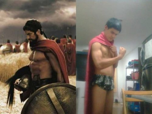 low-cost-cosplay-sparta