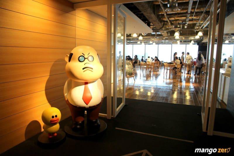 mangozero-tour-line-office-japan-tokyo-009