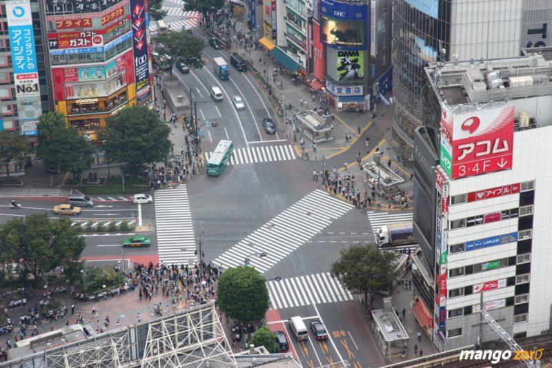 mangozero-tour-line-office-japan-tokyo-017