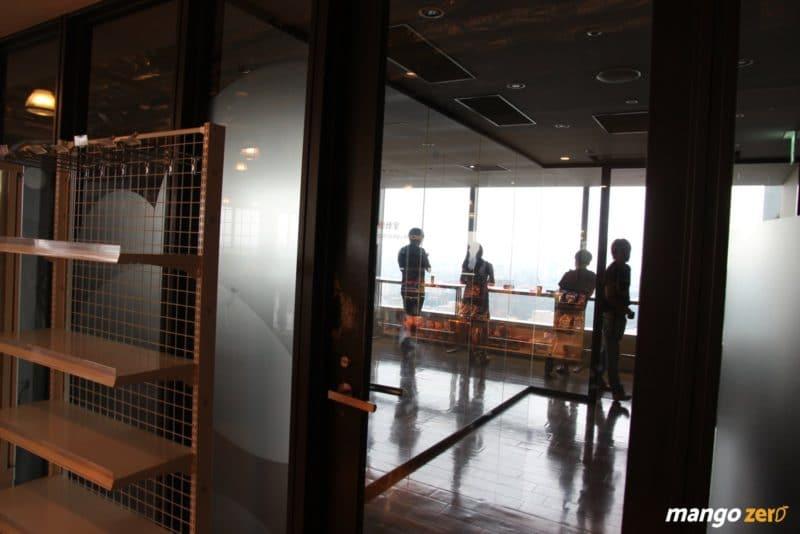 mangozero-tour-line-office-japan-tokyo-022