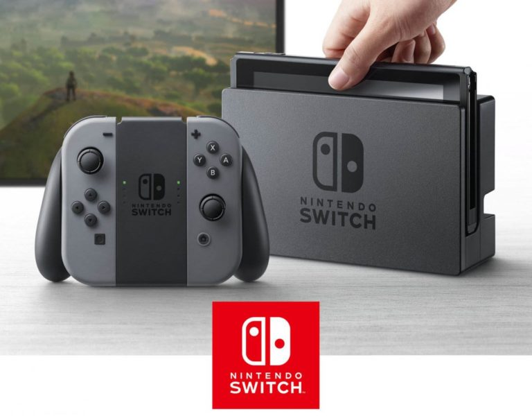 nintendo-switch-dock-and-the-joy-con-grip-gamepad