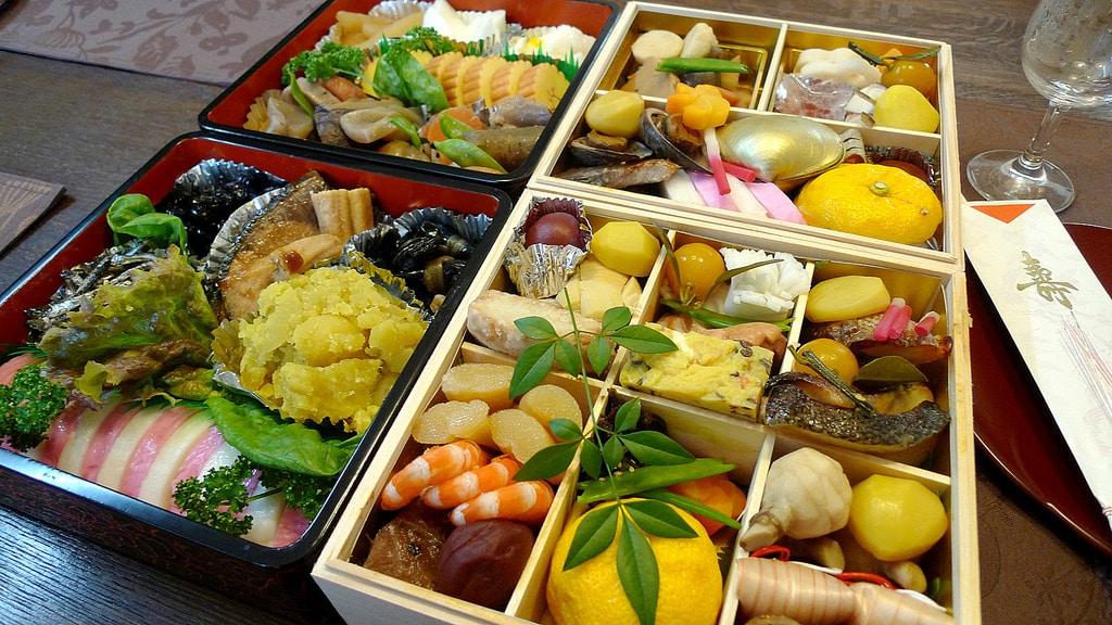 osechi-ingredient