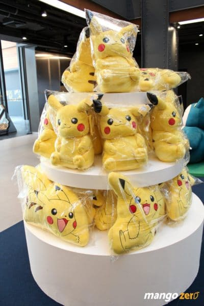 paragon-pokemon-children-day-2017-thailand-11